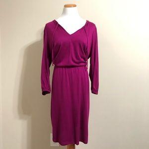GAP Super Soft Dress